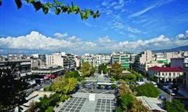Poslovni prostor 82 m² u Atini