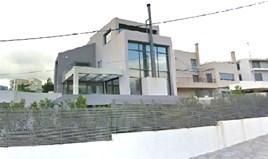 Коттедж 400 m² в Аттике