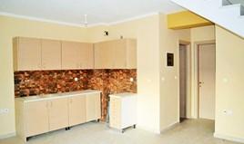 Apartament 110 m² na Kassandrze (Chalkidiki)