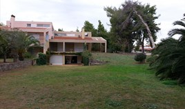 Stan 120 m² na Sitoniji (Halkidiki)