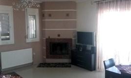 Μονοκατοικία 210 m² στη Σιθωνία