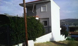 Maisonette 174 m² in central Greece