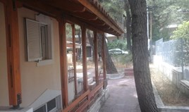 Detached house 316 m² in Attica