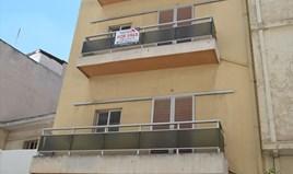 Geschaeft 230 m² in Athen