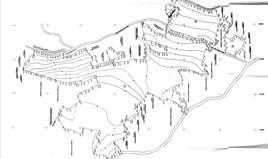 Земельный участок 94000 m² на о. Корфу