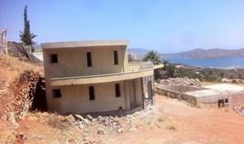 Villa 250 m² in Crete
