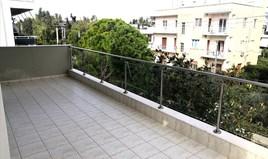 Wohnung 140 m² in Athen
