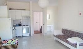 ბინა 48 m² კასანდრაზე (ქალკიდიკი)