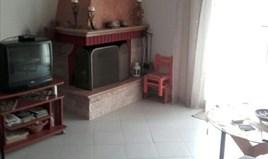 Apartament 70 m² na Kassandrze (Chalkidiki)
