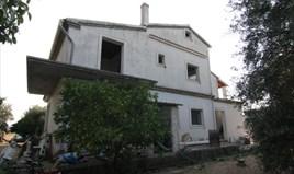 Коттедж 387 m² на о. Корфу