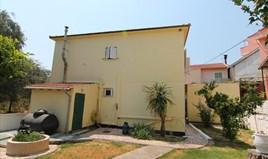 بيت مستقل 155 m² في كورفو
