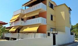 Hotel 250 m² auf Sithonia (Chalkidiki)