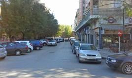 商用 220 m² 位于塞萨洛尼基