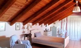 Detached house 205 m² in Attica