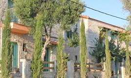Mezoneta 90 m² na Kasandri (Halkidiki)