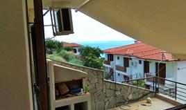 Stan 110 m² na Sitoniji (Halkidiki)