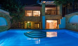 Maisonette 150 m² in Sithonia, Chalkidiki