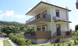 Detached house 74 m² in Sithonia, Chalkidiki
