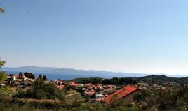 Zemljište 531 m² na Kasandri (Halkidiki)