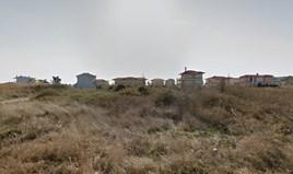 Парцел 360 m² в Халкидики