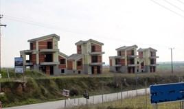 Котедж 692 m² в передмісті Салонік