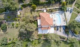 Villa 360 m² in Kassandra, Chalkidiki
