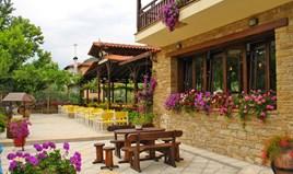 Geschaeft 400 m² auf Sithonia (Chalkidiki)