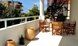 Duplex 140 m² в Афінах