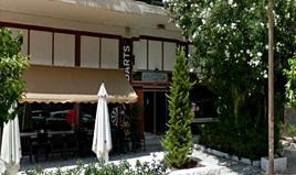 Business 1200 m² in Athens