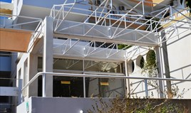 Business 130 m² in Crete