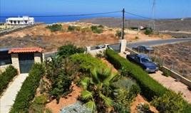 Maison individuelle 200 m² en Crète