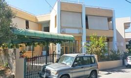 Hotel 538 m² auf Kreta