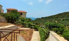 Maisonette 120 m² in Athos, Chalkidiki