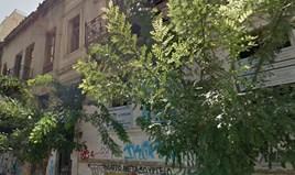 Бізнес 512 m² в Афінах