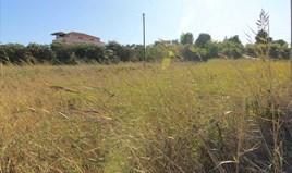 Zemljište 3000 m² na Krfu