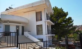 别墅 326 m² 位于克里特