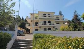 Hotel 300 m² auf Korfu