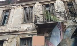 Yatırım, iş 1909 m² Atina'da