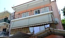 Flat 42 m² in Eastern Peloponnese