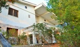 առանձնատուն 300 m² Խալկիդիկի-Կասսանդրայում