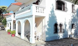 Villa 350 m² à Thessalonique