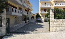 Daire 76 m² Selanik'te