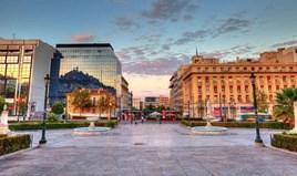 Geschaeft 317 m² in Athen