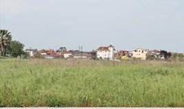 Земельный участок 228 m² на Олимпийской Ривьере