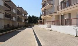 Stan 142 m² u Solunu