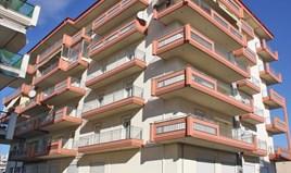 Квартира 64 m² в Салониках