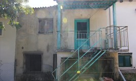 Detached house 170 m² in Corfu