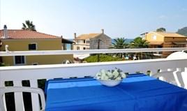 Wohnung 54 m² auf Korfu