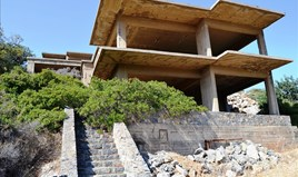 Maison individuelle 400 m² en Crète