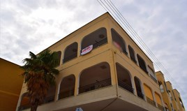Appartement 225 m² à Thessalonique